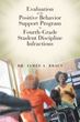 Dr. James A. Bracy Examines Benefits of PBS Program to Teachers, Students