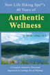 New Book Offers Path to Well-Being, Qualitative Aging, Avoidance of Degenerative Diseases