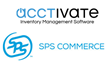 Acctivate EDI Management Software Introduces a Direct Integration with SPS Commerce