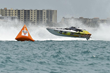 Super Boat International produces weeklong race events including entertainment, kilo races and distance records throughout the United States, South America and the Bahamas.