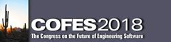 COFES is the engineering software industry's only annual think tank event which brings executives from design, engineering, architectural, development and technology companies together to understand the role engineering technology will play in the future survival and success of your business.