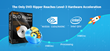 WinX DVD Ripper Marches Forward to Level-3 Hardware Acceleration Powered by Intel® and NVIDIA®