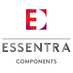 Heilind's Brazil Division Now Authorized for Essentra