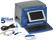 Brady Launches New BradyPrinter S3100 Sign and Label Printer