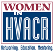 Custom Air Products & Services, Inc. Becomes a 2018 Silver Sponsor of Women in HVACR