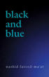 Xulon Press Announces the Release of  black and blue