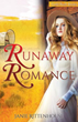 "Xulon Press Announces the Release of  ""Runaway Romance"""
