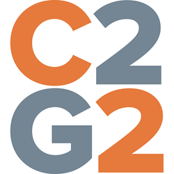 Carnegie Climate Geoengineering Governance Initiative (C2G2), an initiative of Carnegie Council