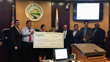 Schneider Electric Secures $1.6 Million Grant for City of El Centro Wastewater Improvement Project