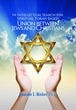Xulon Press Announces the Release of In Intellectual Search for Spiritual Torah-Based Union Between Jews and Christians