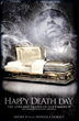 Xulon Press Announces the Release of Happy Death Day The Lives and Deaths of UGK's Smoke D An Underground King Original