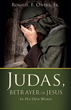Xulon Press Announces the Release of Judas, Betrayer of Jesus