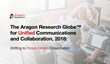 Aragon Research Publishes the 2018 Globe™ for Unified Communications and Collaboration