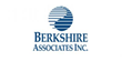 Berkshire President, Beth Ronnenburg, Will Deliver Interactive Presentation on the OFCCP Interview at DirectEmployers 2018 Annual Meeting & Conference in Seattle