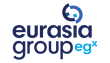 Eurasia Group Launches egX, a Next-generation Platform Business for Geopolitics