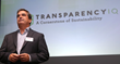 Topco, Procter & Gamble Among Major Companies Supporting Upcoming TransparencyIQ Event