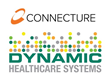 Connecture and Dynamic Healthcare Systems Partner to Deliver End-to-End Medicare Enrollment Solution to Health Plans Nationwide