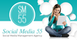 Social Media 55 is One of the Fastest Growing Social Media Companies