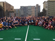 A Review of US Sports Camps and Cal Sports Camps Spring Field Hockey Tournament