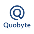 Quobyte Sales Accelerate, Taps Industry Veterans for Global Expansion