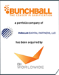 Intrepid Advises Market Leader and Innovator in Gamification Solutions, Bunchball, on Its Sale to BI Worldwide