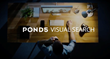Pond5 Visual Search
