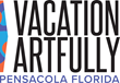 "Art, Culture, and Entertainment, Inc. Launches ""Vacation Artfully Pensacola"" National Tourism Campaign"
