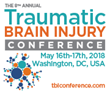 8th Annual Traumatic Brain Injury Conference Issues Call for Poster Session Submissions