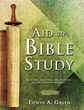 Xulon Press Announces the Release of Aid to Bible Study Volume 2