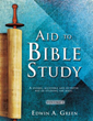 Xulon Press announces the release of Aid to Bible Study Volume 1