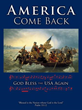 Xulon Press Announces the Release of America Come Back God Bless the USA Again