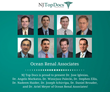 NJ Top Docs Proudly Presents Ocean Renal Associates