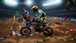 Cycle Trader Featured in Three Supercross & Motocross Video Games in 2018