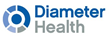 Harvard Pan Joins Diameter Health as Chief Technology Officer
