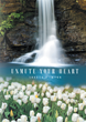"Sharon R. Wynn's New Book ""Unmute Your Heart"" is the Author's Touching Journey Toward Healing and Acceptance of God's Will in Life"