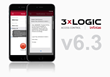 3xLOGIC Announces Updated infinias 6.3 Access Control Platform