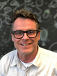 Hal Halladay Joins the Silicon Slopes Tech Startup JJUMPP after 6+ Years as an Executive at Infusionsoft
