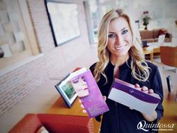 Quintessa® Aesthetic Centers - Expert Aesthetic Providers