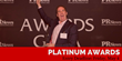PR News Seeks Exceptional Marketing and Communications Initiatives for the Platinum Awards; Entry Deadline is May 4