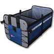 Higher Gear Products Car Trunk Organizer
