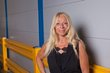 Cindy Traver Named VP Operations for RK Logsitics Group