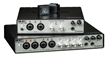 Two Premium Audio Interfaces Unveiled Before Musikmesse