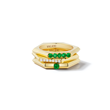 Women are Treating Themselves to Luxury, with Valani Emerald Jewelry Leading the Charge