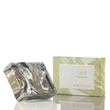 Ayr Skin Care's New All-Natural Calm Facial Bar Offers A New Way To Spring Clean Faces