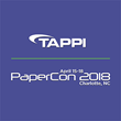 Michelman Using PaperCon 2018 to Promote its Collaborative Innovation & Waterborne Functional Coatings to Packaging Value Chain