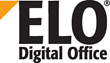 ELO Digital Office USA Hosts Information Management Roundtable at AIIM Conference 2018