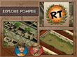 DIG-IT! Games ® Announces Social Studies Education Game Roman Town 2 for Web and iOS