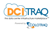 COLOTRAQ Launches Multi-Disciplinary Cybersecurity RFP Tool in its Latest DCITRAQ Software Release