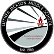 Luther Jackson Middle School Celebrates Win of U.S. National Reading Competition -– 7th and 8th Graders Read Over 150,000 Pages