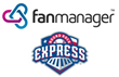 Round Rock Express Raises the Bar on Fan Insights and Engagement with Fan Manager